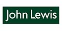 Jon Parker Lee Photography - commercial photography / videography clients Logo from John Lewis photographer Jon Parker Lee