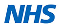 NHS Logo client of photographer Jon Parker Lee