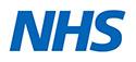 NHS Logo client of photographer Jon Parker Lee