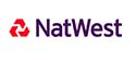 Natwest bank logo photography Jon Parker Lee