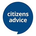 Citizens Advice Staff Conference London Photography Jon Parker Lee