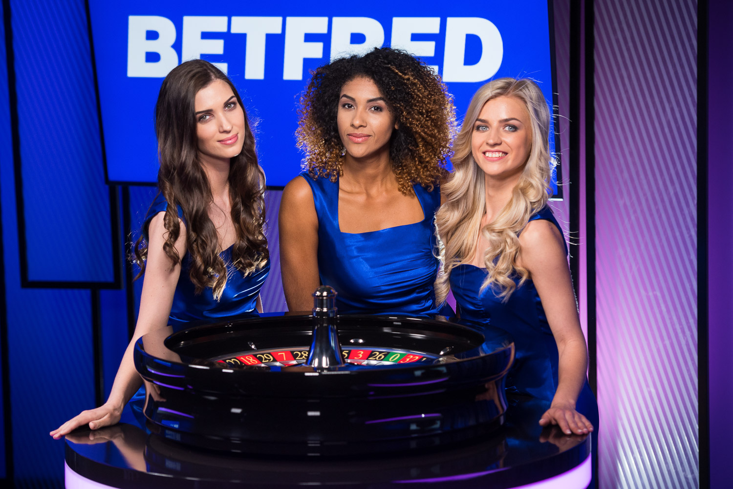 Betfred live casino games Riga studios gaming online European Commercial Photography