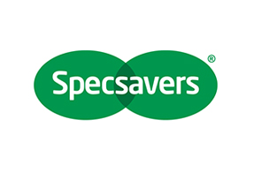 Specsavers Commercial photography Jon parker Lee